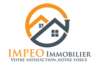 IMPEO Immobilier